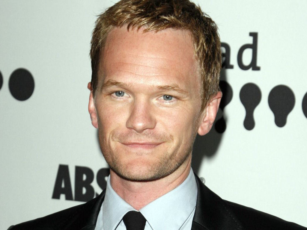 neil patrick harris wallpaper photos 56671