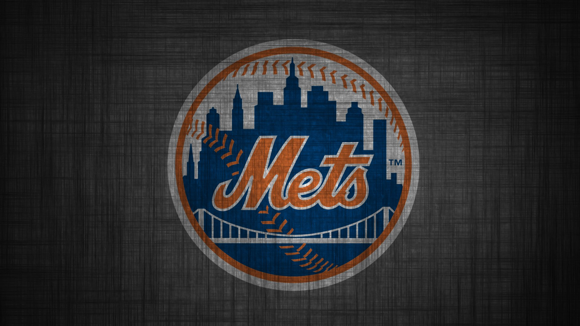 New York Mets puter Wallpaper px HDWallSource