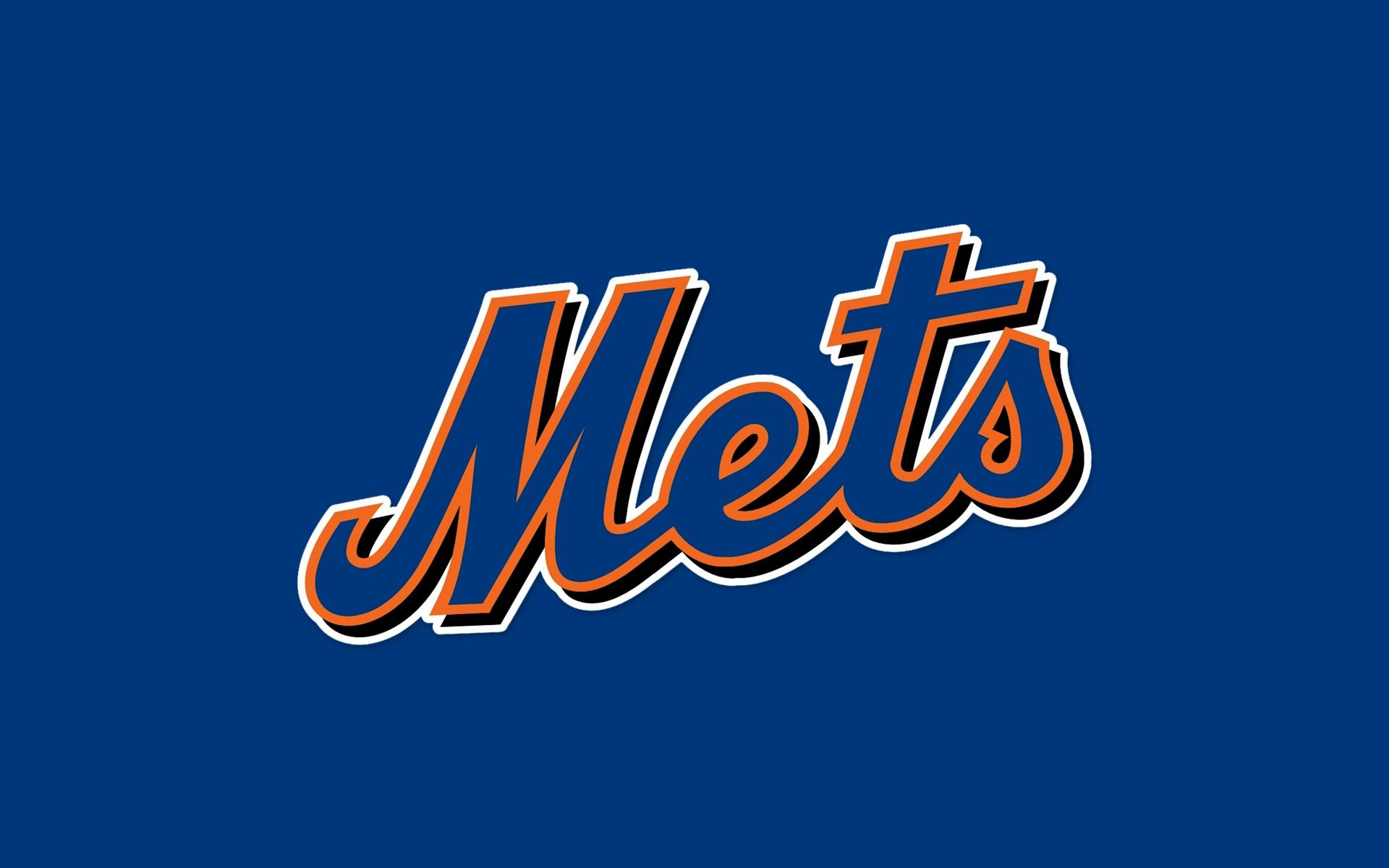 new york mets logo wallpaper 50286
