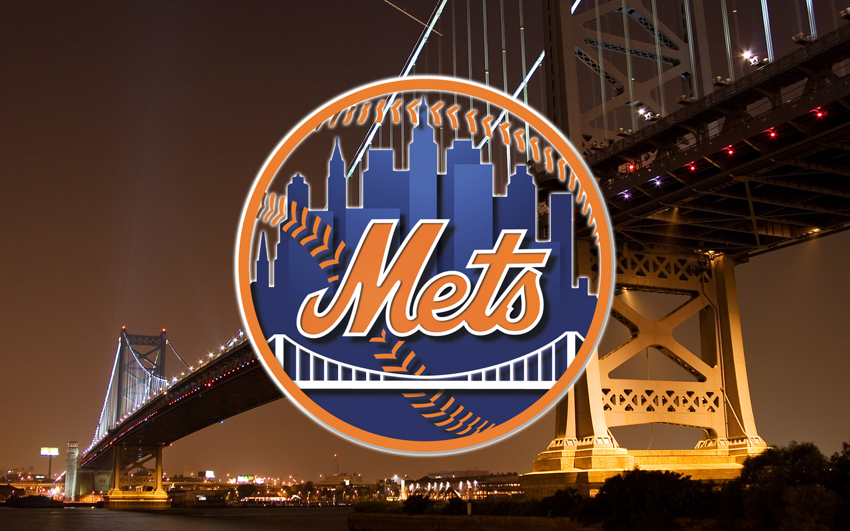 new york mets wallpaper 50290