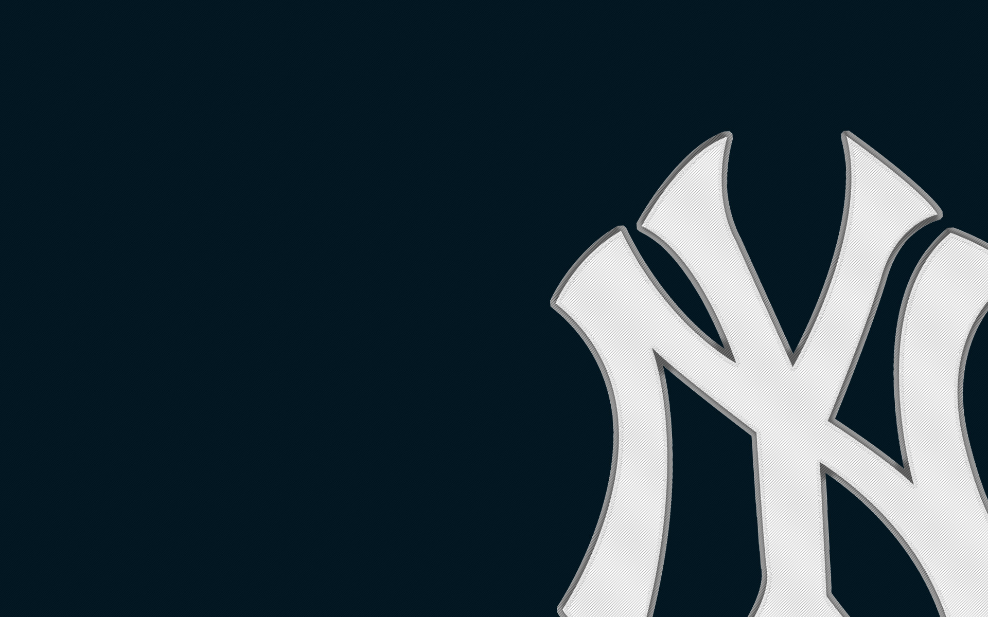new york yankees desktop wallpaper 50283