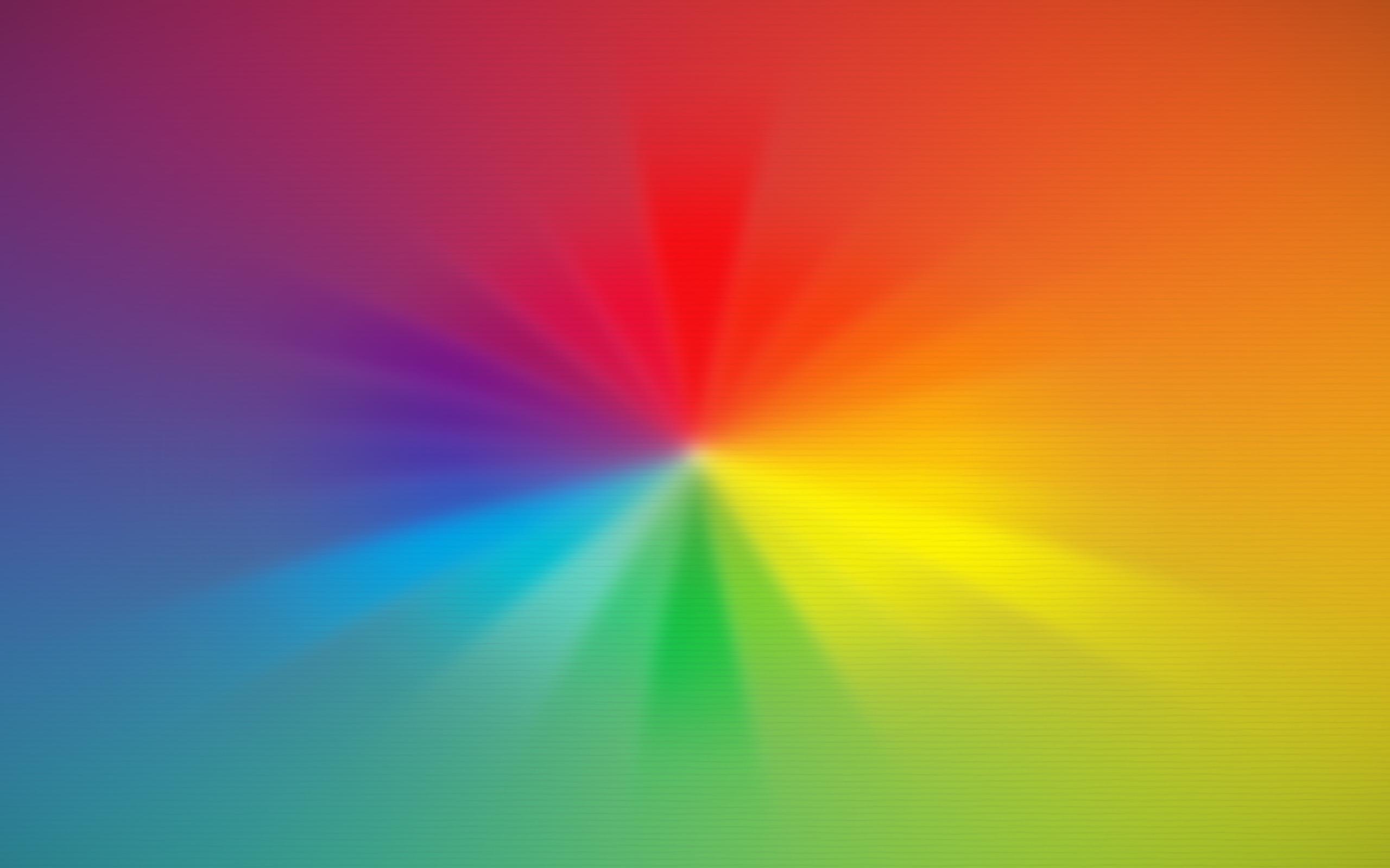 rainbow widescreen wallpaper 50533