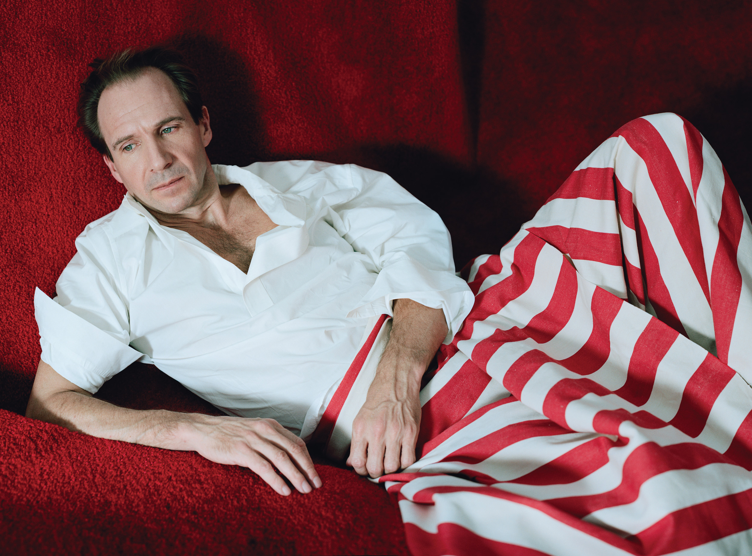 ralph fiennes wallpaper pictures 56458