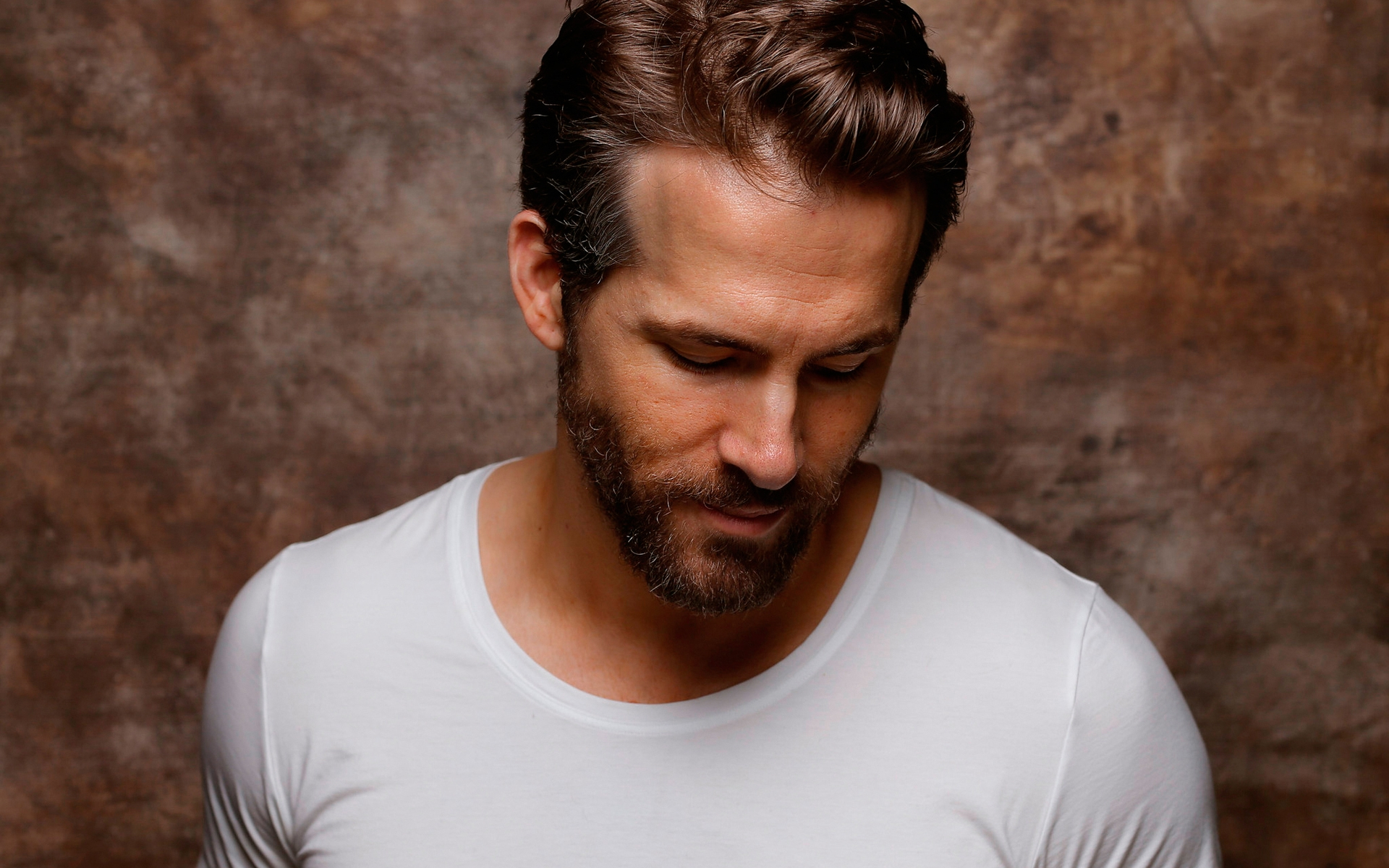 ryan reynolds desktop wallpaper 53086