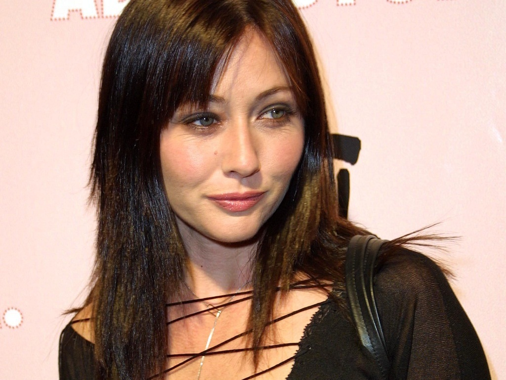 Celebrity Shannen Doherty nudes (91 photos), Pussy, Cleavage, Twitter, underwear 2018