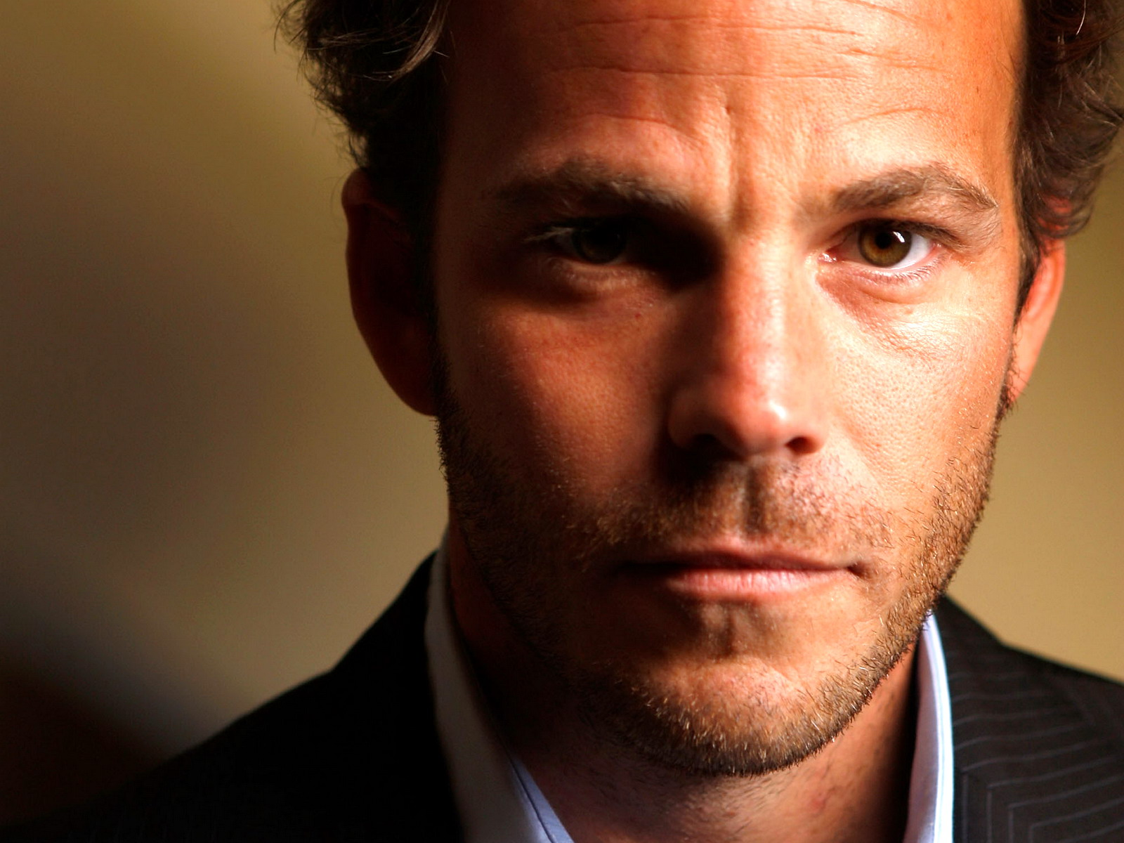 stephen dorff face wallpaper 56163