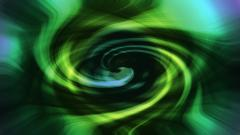 Abstract Swirl Desktop Wallpaper 50531