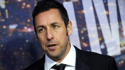 Adam Sandler Celebrity Wallpaper 55571