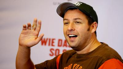 Adam Sandler Wallpaper Background 55578
