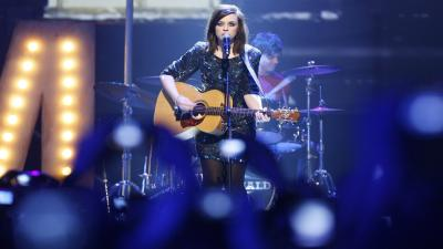 Amy Macdonald Singer Desktop Wallpaper 52305