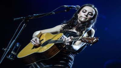 Amy Macdonald Widescreen HD Wallpaper 52306