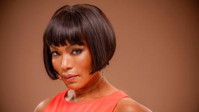 Angela Bassett Desktop HD Wallpaper 55754