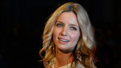 Annabelle Wallis Celebrity HD Wallpaper 56511