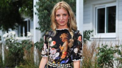 Annabelle Wallis Wallpaper 56506