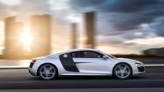 Audi R8 Wallpaper Background 49366