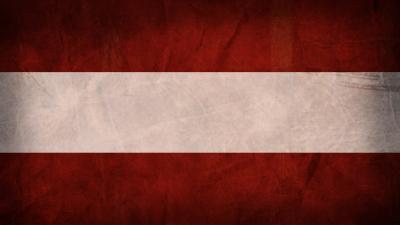Austria Flag Wallpaper Background 51616