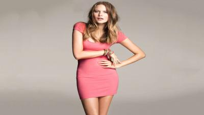 Behati Prinsloo Wallpaper Background 57090