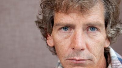 Ben Mendelsohn Face HD Wallpaper 56720
