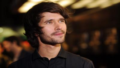 Ben Whishaw HD Wallpaper 56448