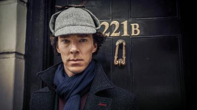 Benedict Cumberbatch Hat Wallpaper 56389