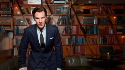 Benedict Cumberbatch HD Wallpaper 56392