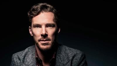Benedict Cumberbatch Wallpaper 56398