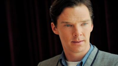 Benedict Cumberbatch Wallpaper Background 56403