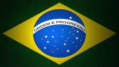 Brazil Flag Wallpaper Pictures 50575