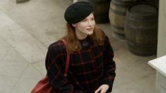 Cate Blanchett Actress Wallpaper 50732