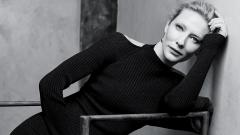 Cate Blanchett Celebrity Widescreen Wallpaper 50728