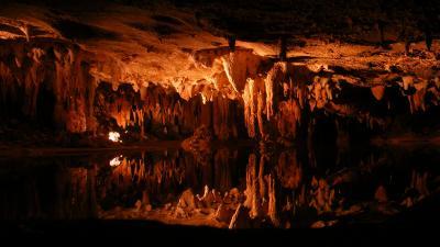 Cave Computer Wallpaper 52600