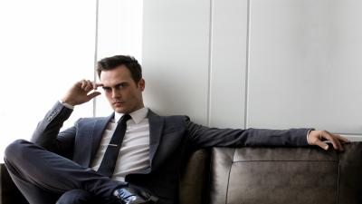 Cheyenne Jackson Wallpaper Background 55715