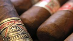 Cigar Wallpaper Background 50705