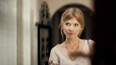 Clemence Poesy Actress Wallpaper 52269