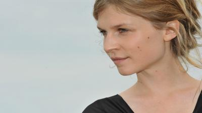Clemence Poesy Desktop Wallpaper 52260
