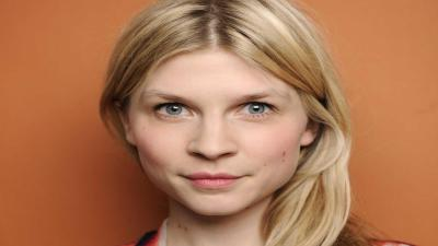 Clemence Poesy Face Computer Wallpaper 52270