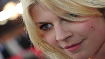 Clemence Poesy Face Wallpaper Pictures 52261