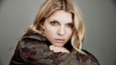 Clemence Poesy Wallpaper 52268