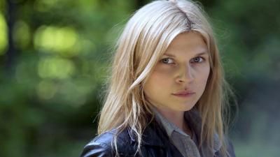 Clemence Poesy Widescreen Wallpaper 52263