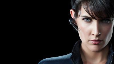 Cobie Smulders HD Wallpaper 56693