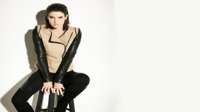 Cobie Smulders Wallpaper 56695