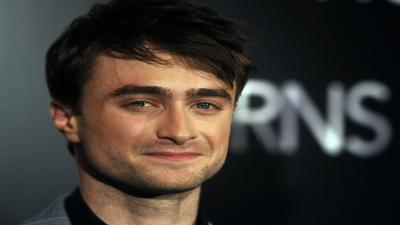 Daniel Radcliffe Actor Wallpaper Photos 55507
