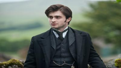 Daniel Radcliffe Actor Wallpaper Pictures 55514