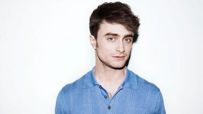 Daniel Radcliffe Desktop Wallpaper 55517