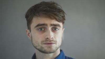 Daniel Radcliffe Face Wallpaper Background 55506