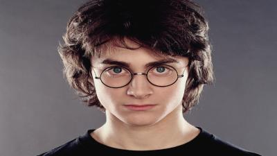 Daniel Radcliffe Glasses Wallpaper 55505