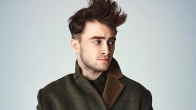 Daniel Radcliffe Wallpaper 55516