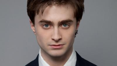 Daniel Radcliffe Wallpaper 55523