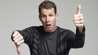 Daniel Tosh Wallpaper 55570