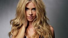 Denise Richards Celebrity Wallpaper 51056